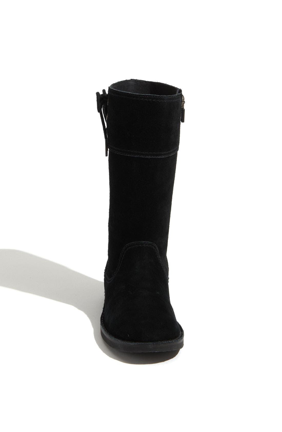 Alternate Image 3  - UGG® Australia 'Rayanne' Boot (Little Kid & Big Kid)