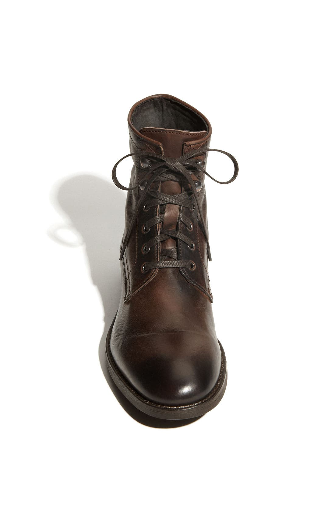 Alternate Image 3  - To Boot New York 'Kilburn' Boot