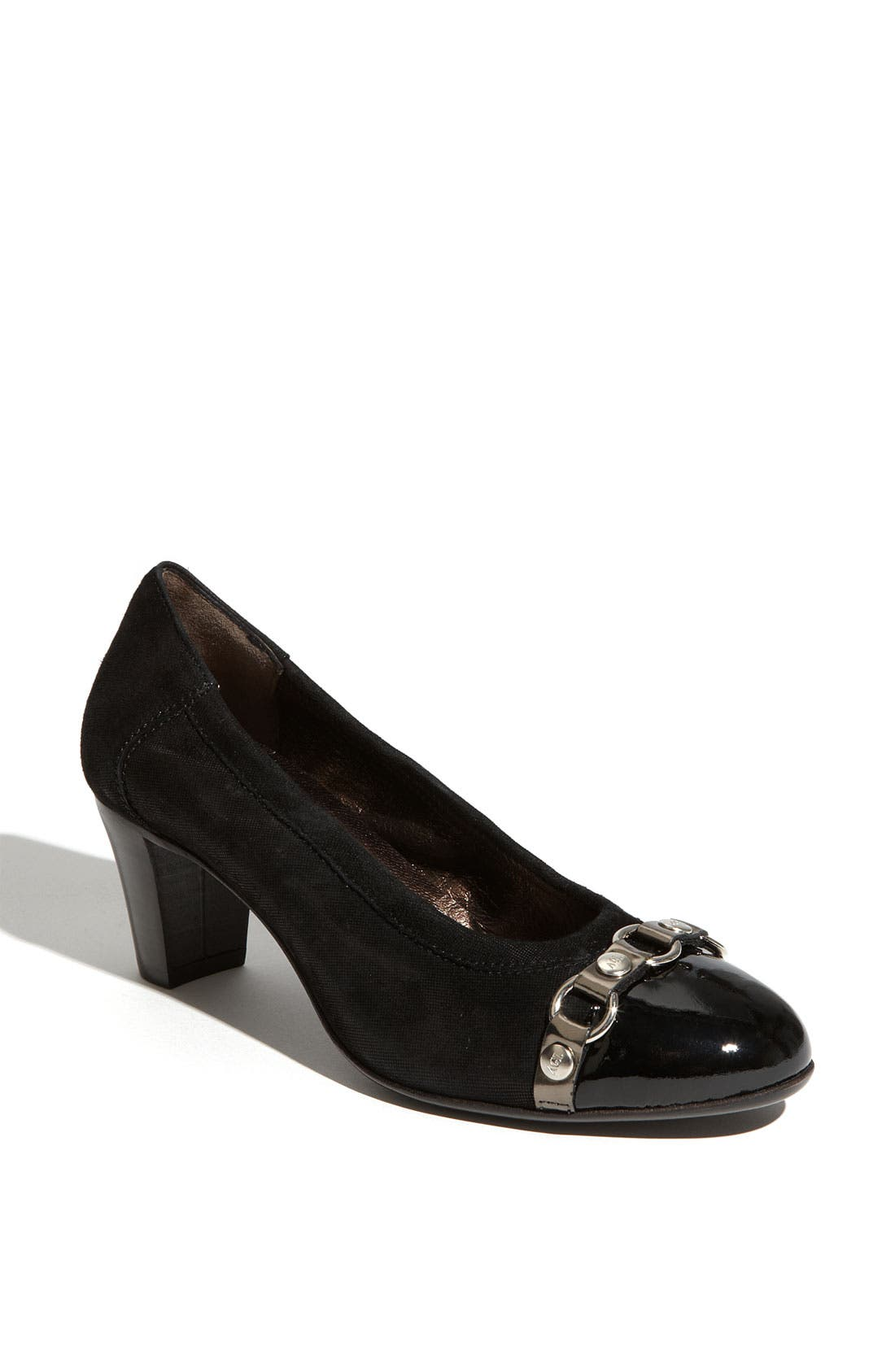 Alternate Image 1 Selected - Attilio Giusti Leombruni Belt Pump