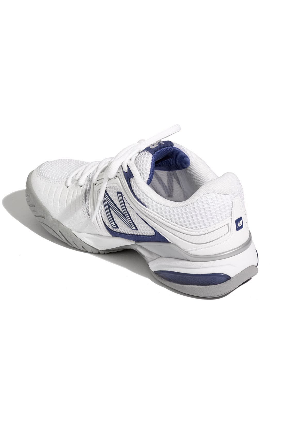 Alternate Image 2  - New Balance '1005' Tennis Shoe (Women)(Retail Price: $114.95)