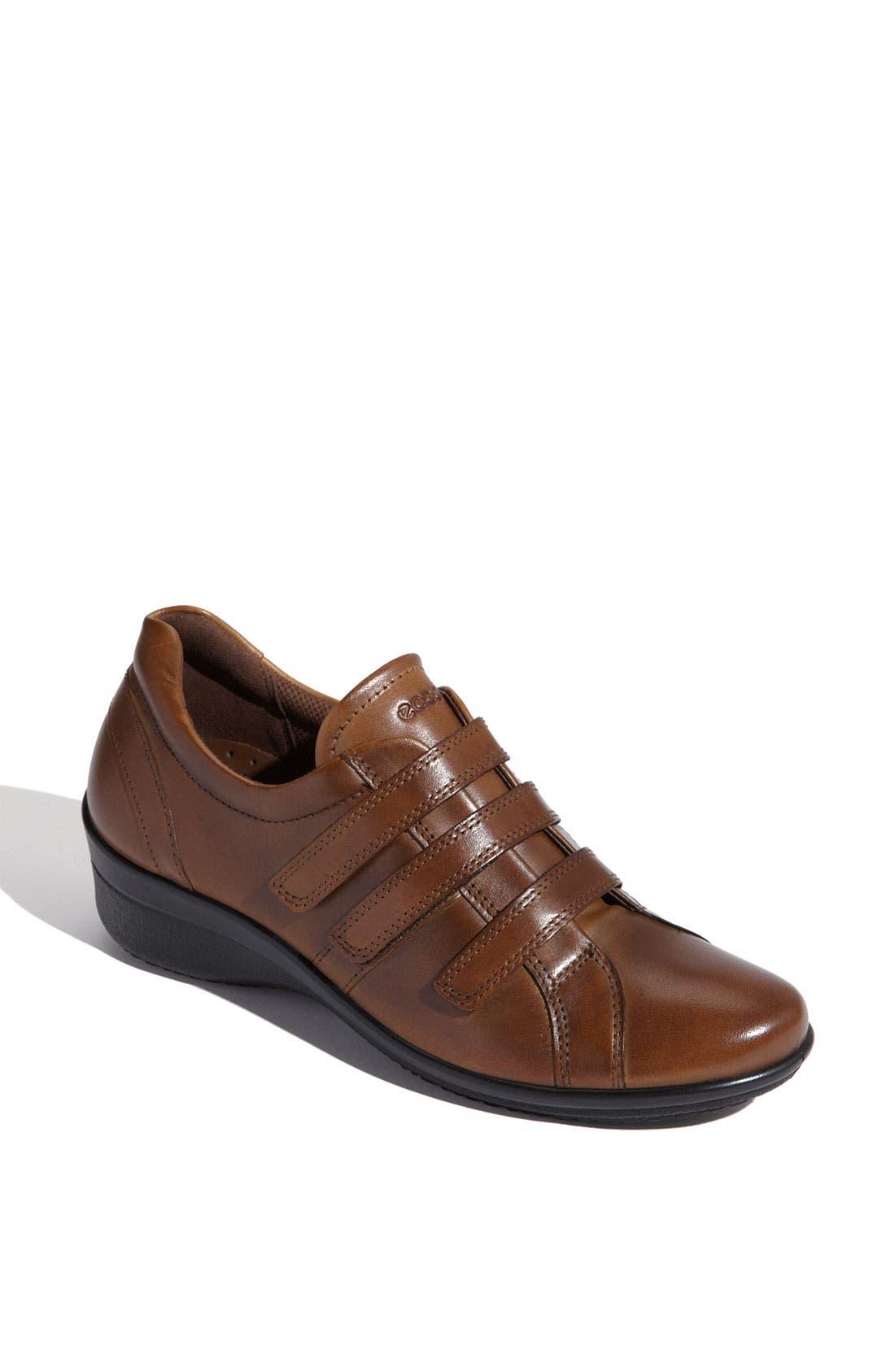 Alternate Image 1 Selected - ECCO 'Corse 3' Shoe