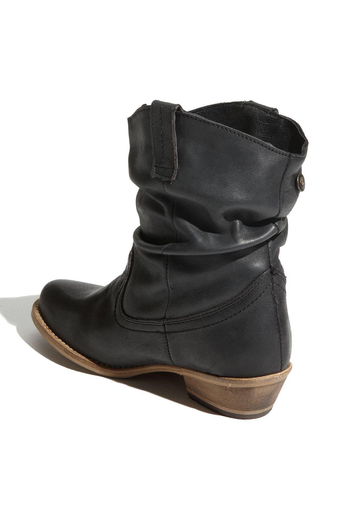 Alternate Image 2  - Steve Madden 'Azurret' Short Boot