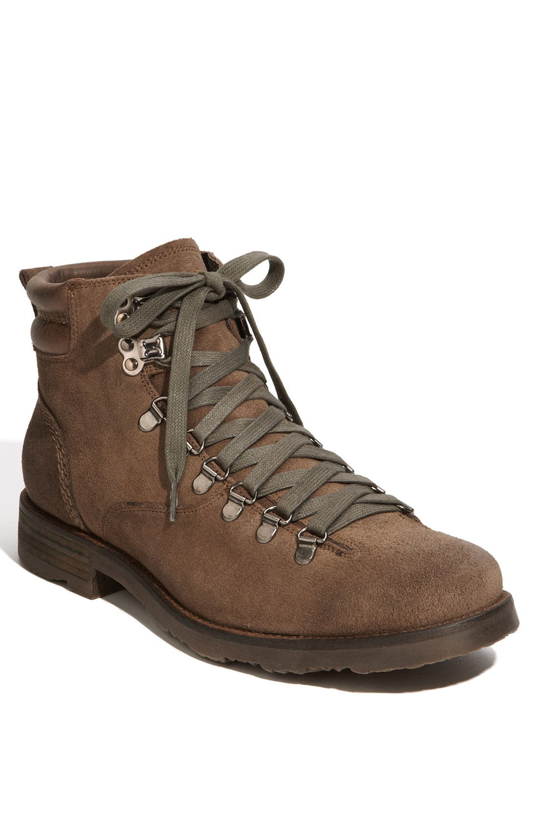 Alternate Image 1 Selected - Wallin & Bros. 'Zurich Euro' Hiking Boot