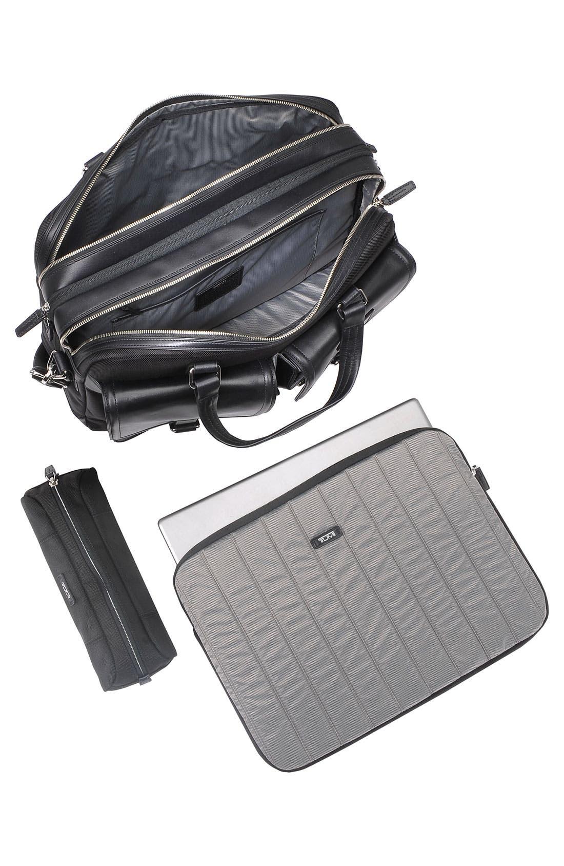 Alternate Image 3  - Tumi 'Bedford T-Pass™ - Carlton' Briefcase