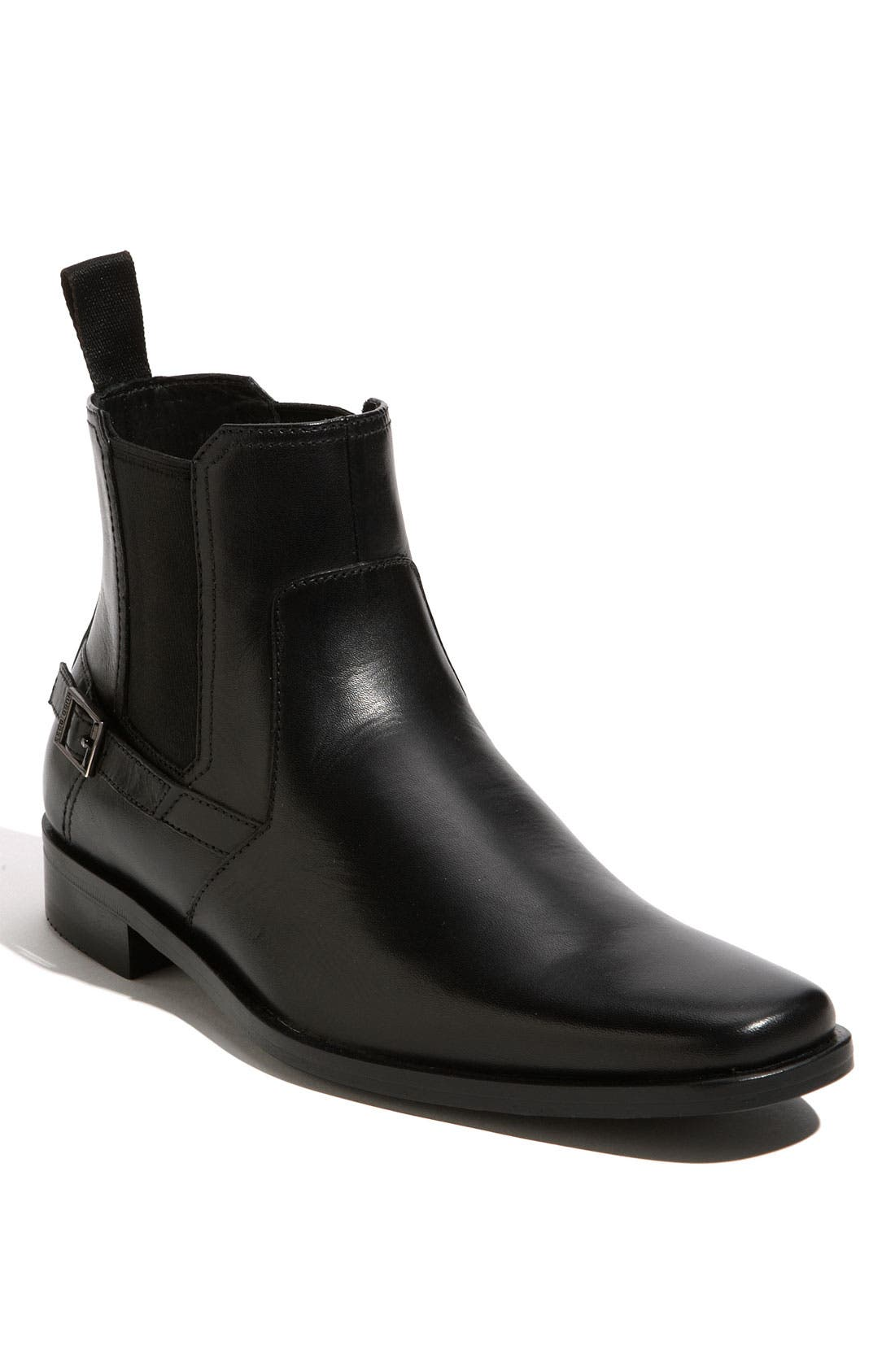 Alternate Image 1 Selected - BOSS Black 'Laxis' Boot