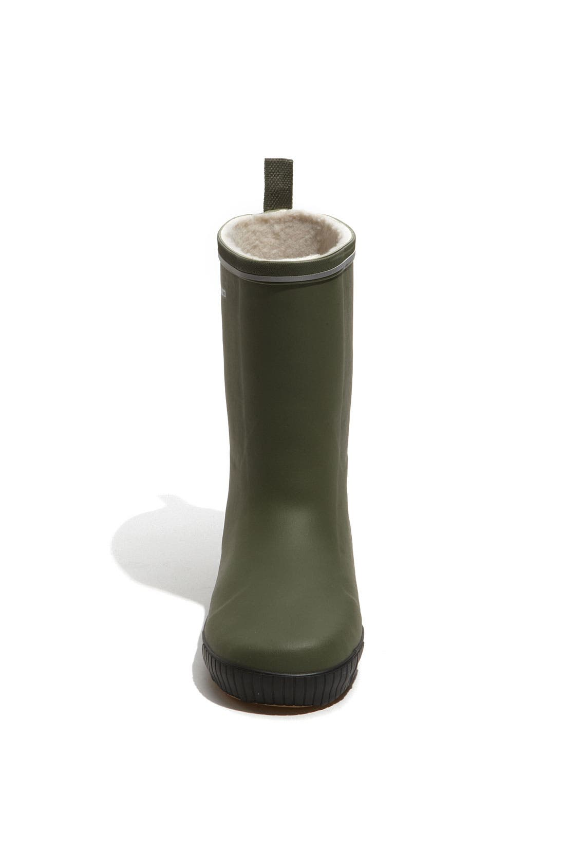 Alternate Image 3  - Tretorn 'Skerry Vinter' Rain Boot