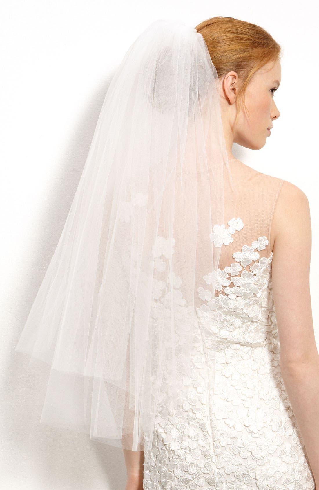 Main Image - Nina 'Kate' Veil
