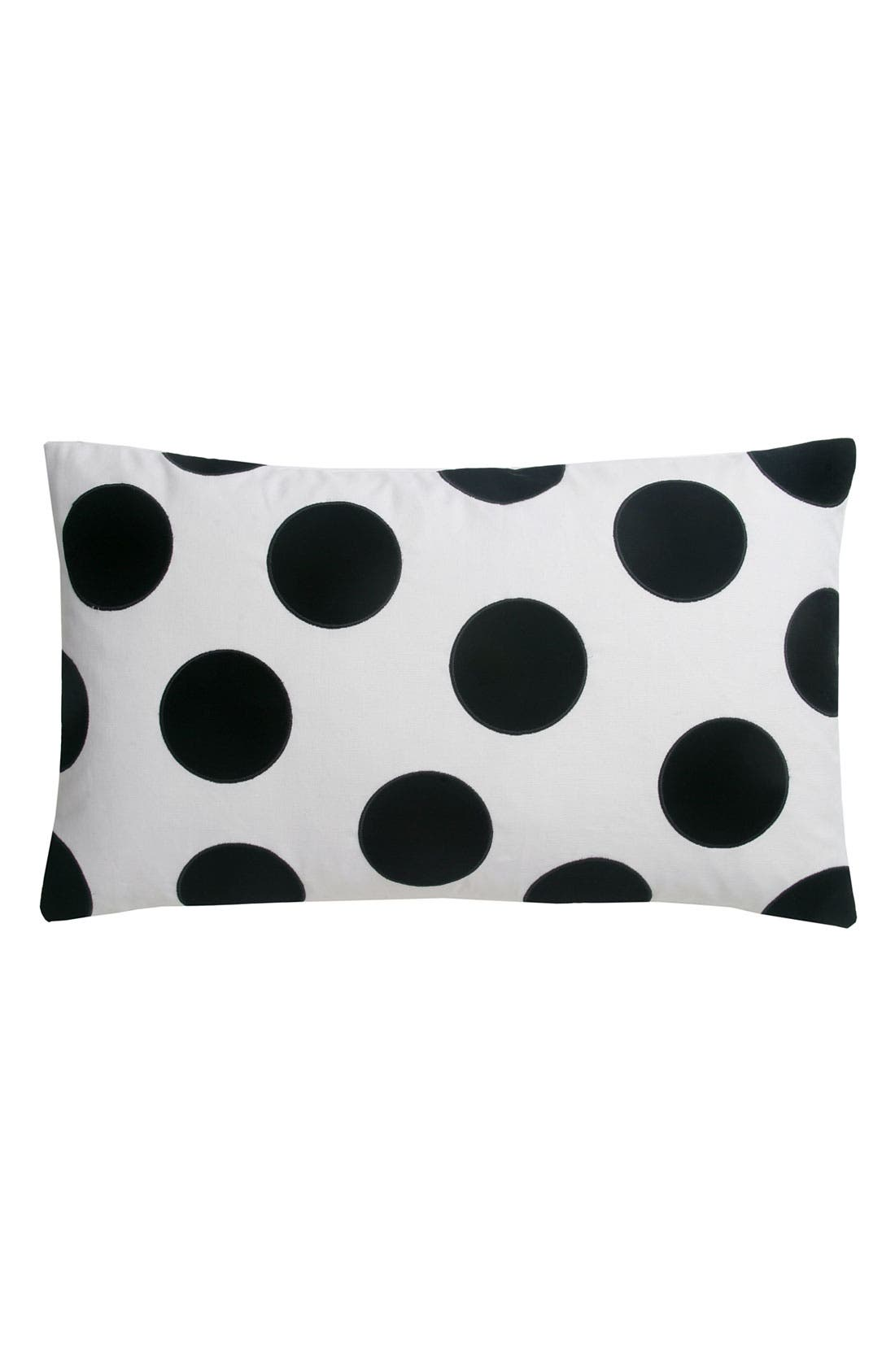 Alternate Image 1 Selected - Blissliving Home 'Madison' Pillow (Online Only)