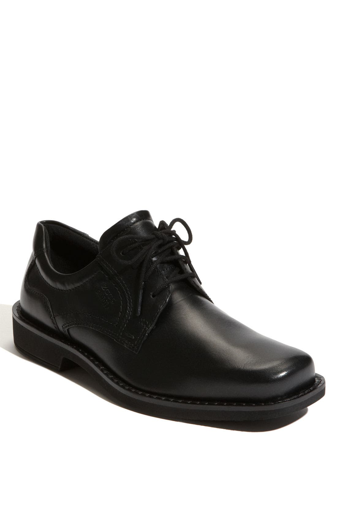 Alternate Image 1 Selected - ECCO 'Seattle' Oxford