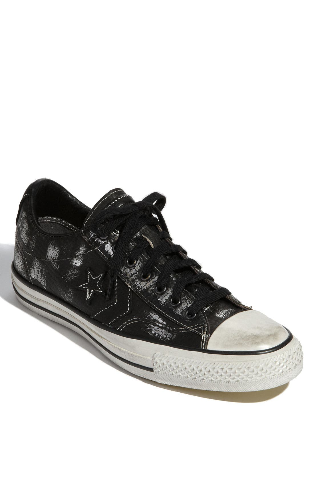 Alternate Image 1 Selected - Converse by John Varvatos 'Star Player' Sneaker
