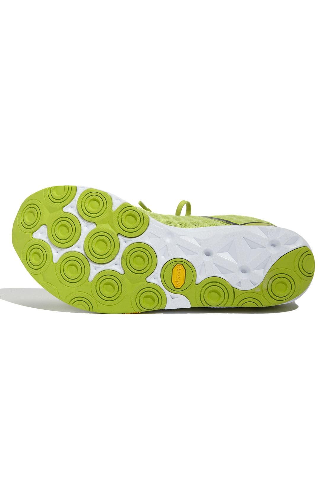 Alternate Image 4  - New Balance 'Minimus' Running Shoe (Men) (Online Only)