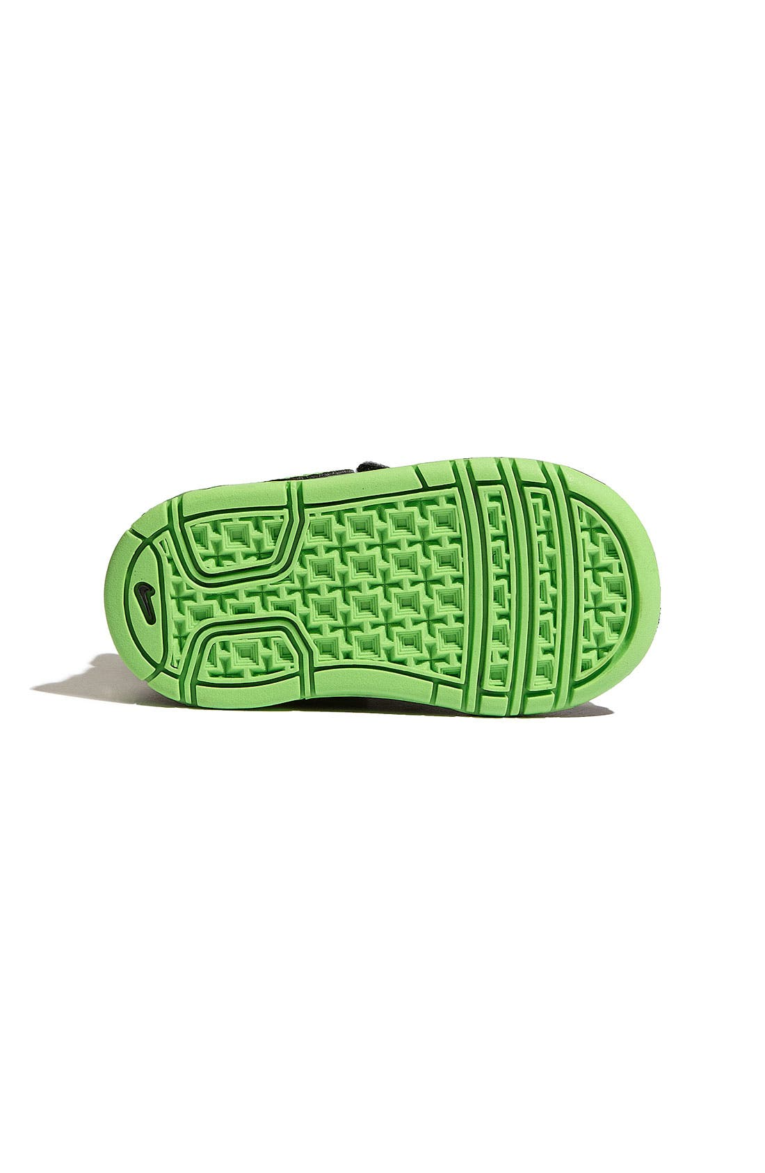 Alternate Image 3  - Nike 'Mogan 3' Sneaker (Walker & Toddler)