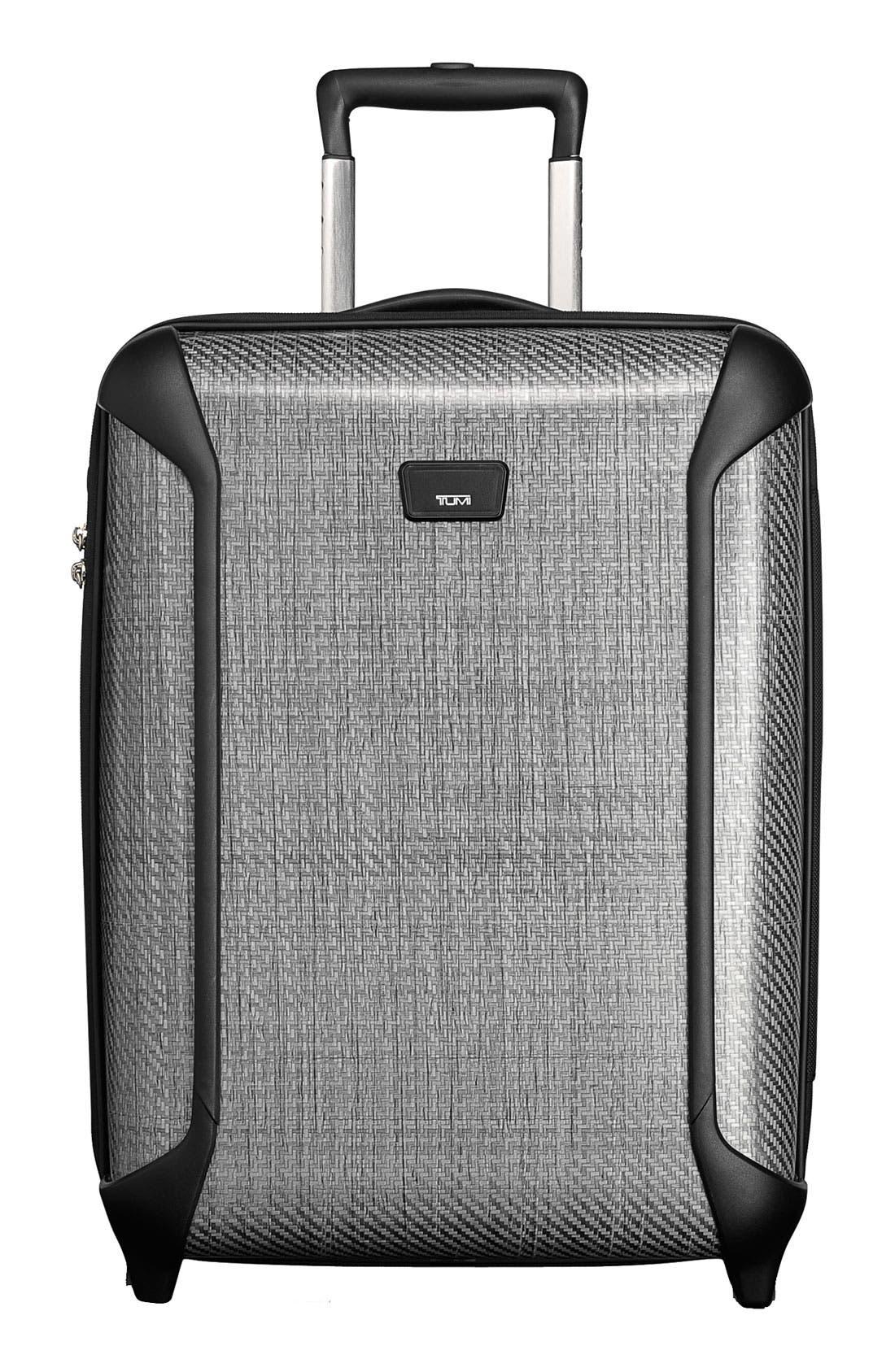 Main Image - Tumi 'Tegra-Lite™' Continental 2-Wheeled Carry-On