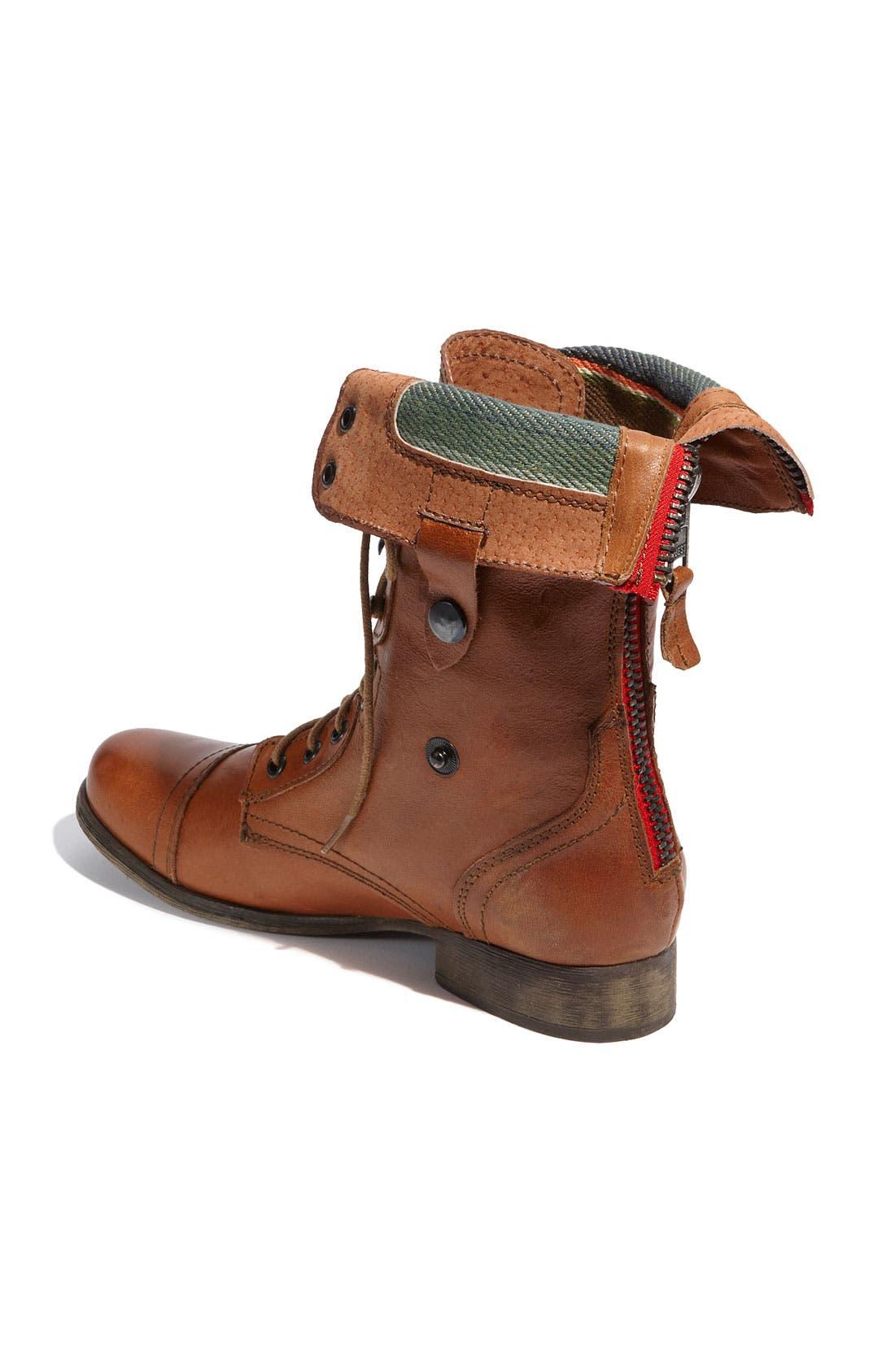 Alternate Image 2  - Steve Madden 'Forestr' Boot