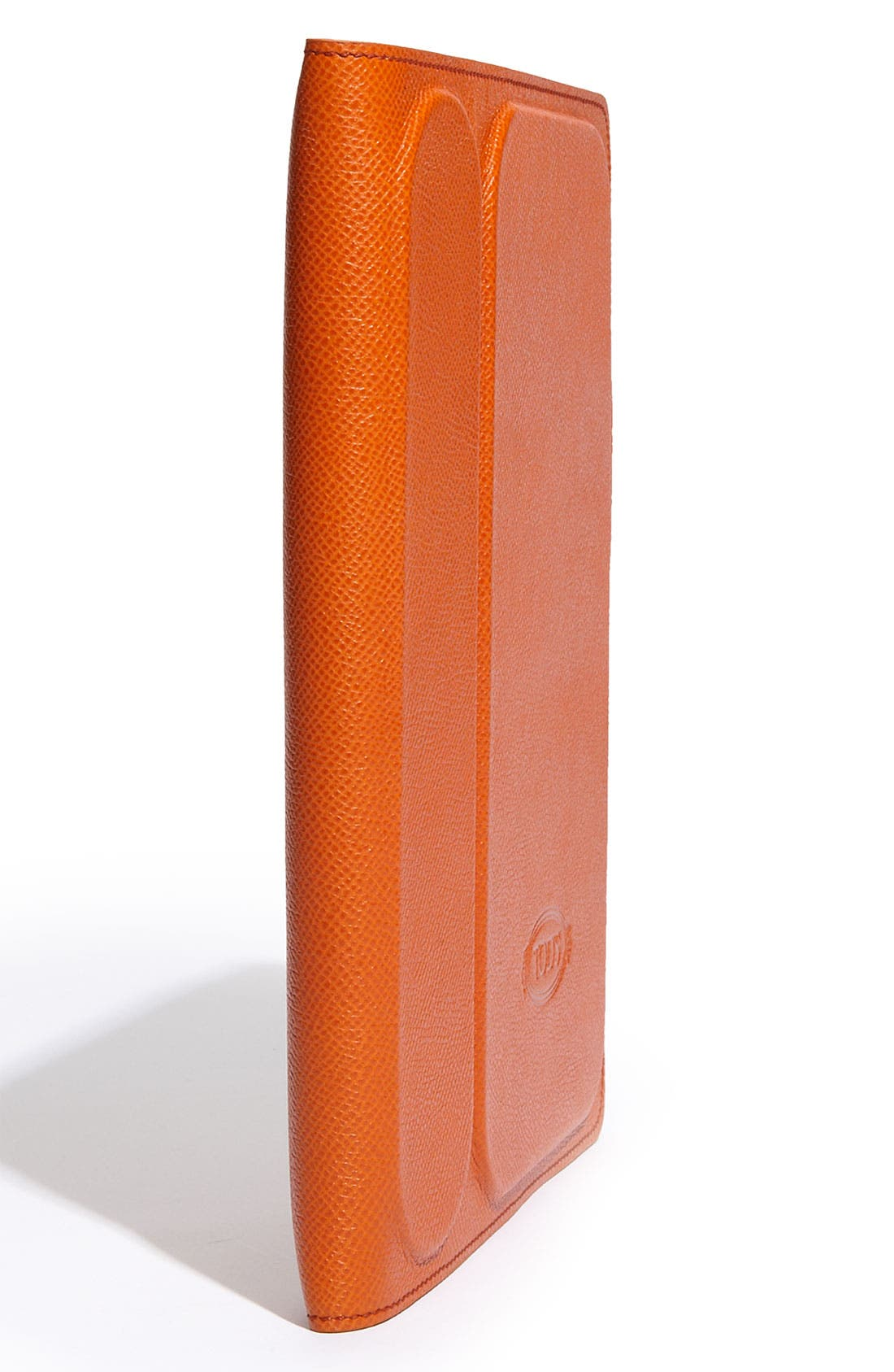 Alternate Image 3  - Tod's Leather iPad 2 Case