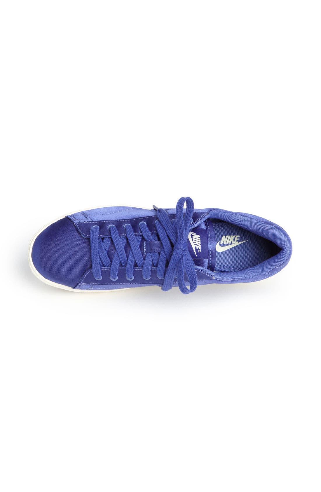Alternate Image 3  - Nike 'Racquette' Sneaker (Women)