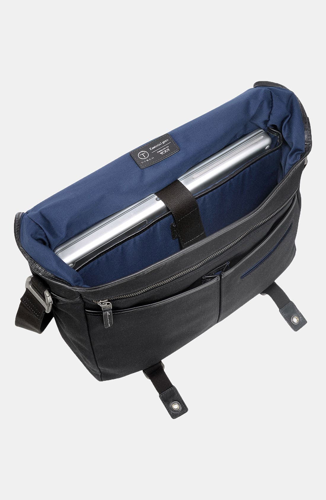 Alternate Image 3  - Tumi 'T-Tech Forge - Fairview' Messenger Bag