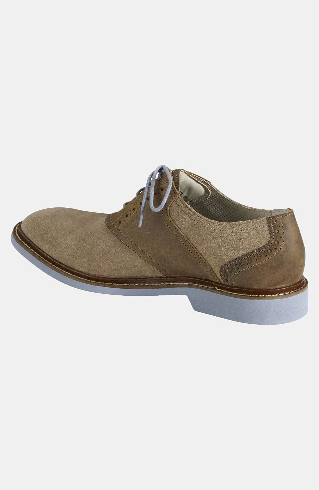 Alternate Image 2  - Cole Haan 'Air Franklin' Oxford