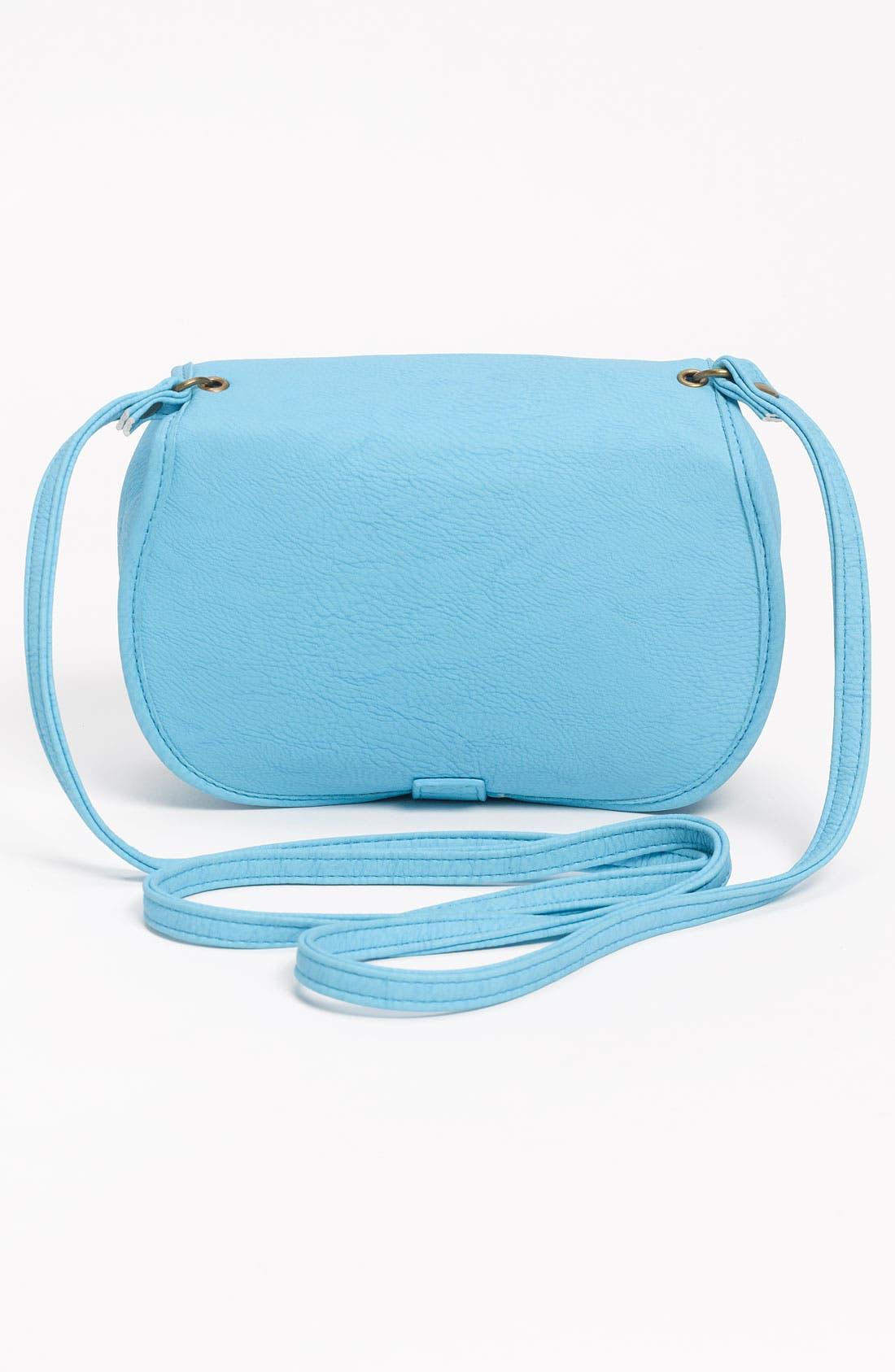 Alternate Image 3  - Lulu Crossbody Bag