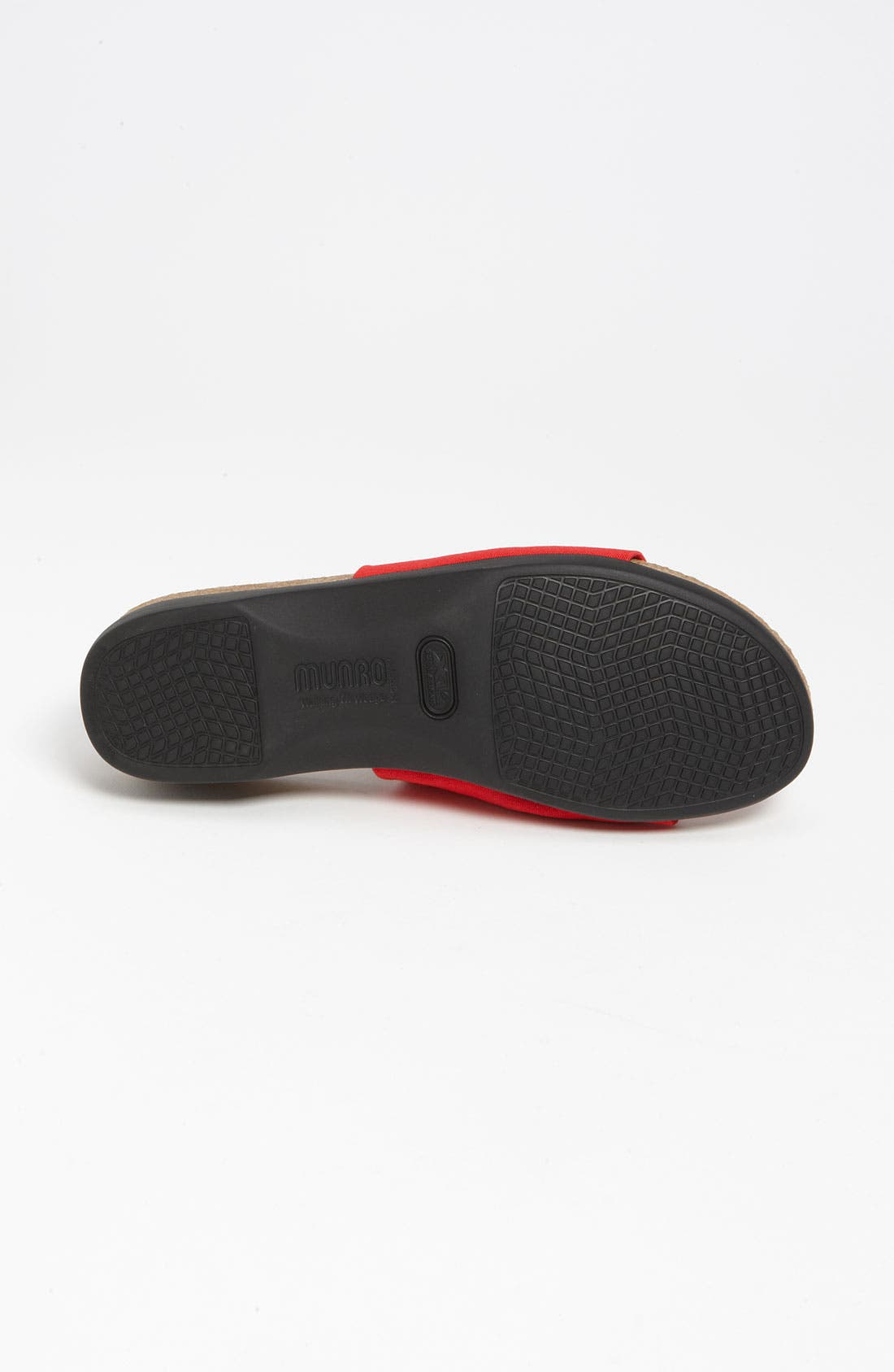 Alternate Image 4  - Munro 'Aquarius' Sandal