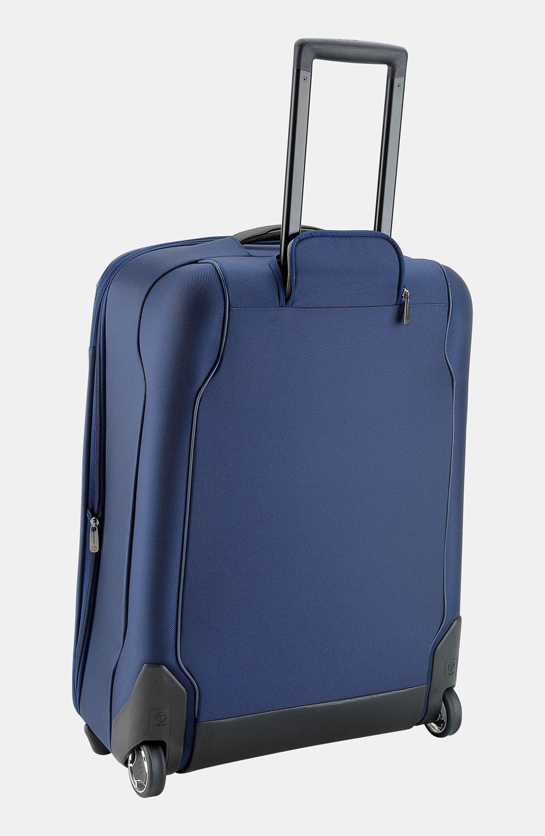 Alternate Image 2  - Tumi 'T-Tech Presidio - Washington' Wheeled Extended Trip Bag