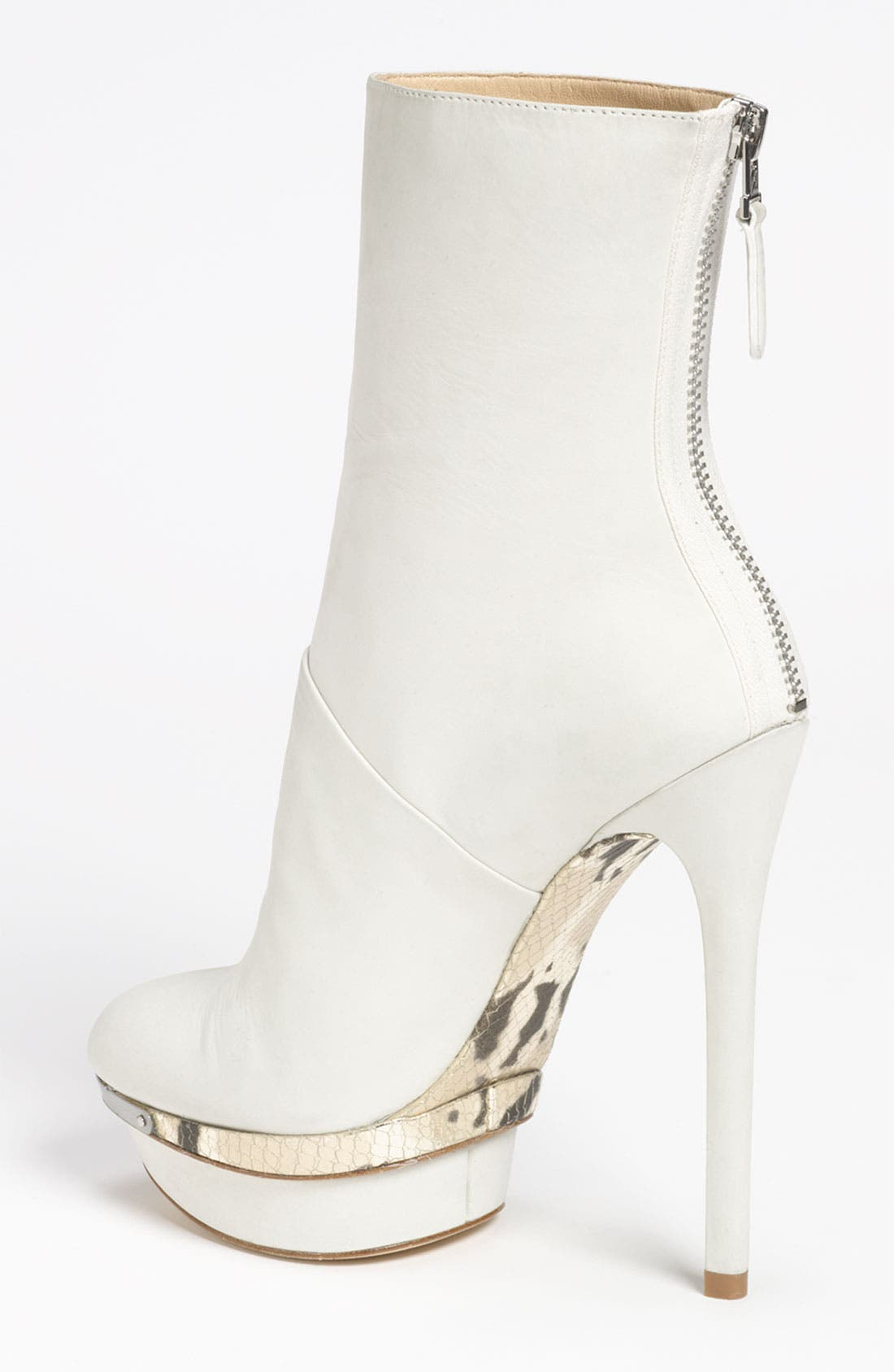 Alternate Image 2  - B Brian Atwood 'Fuveau' Boot