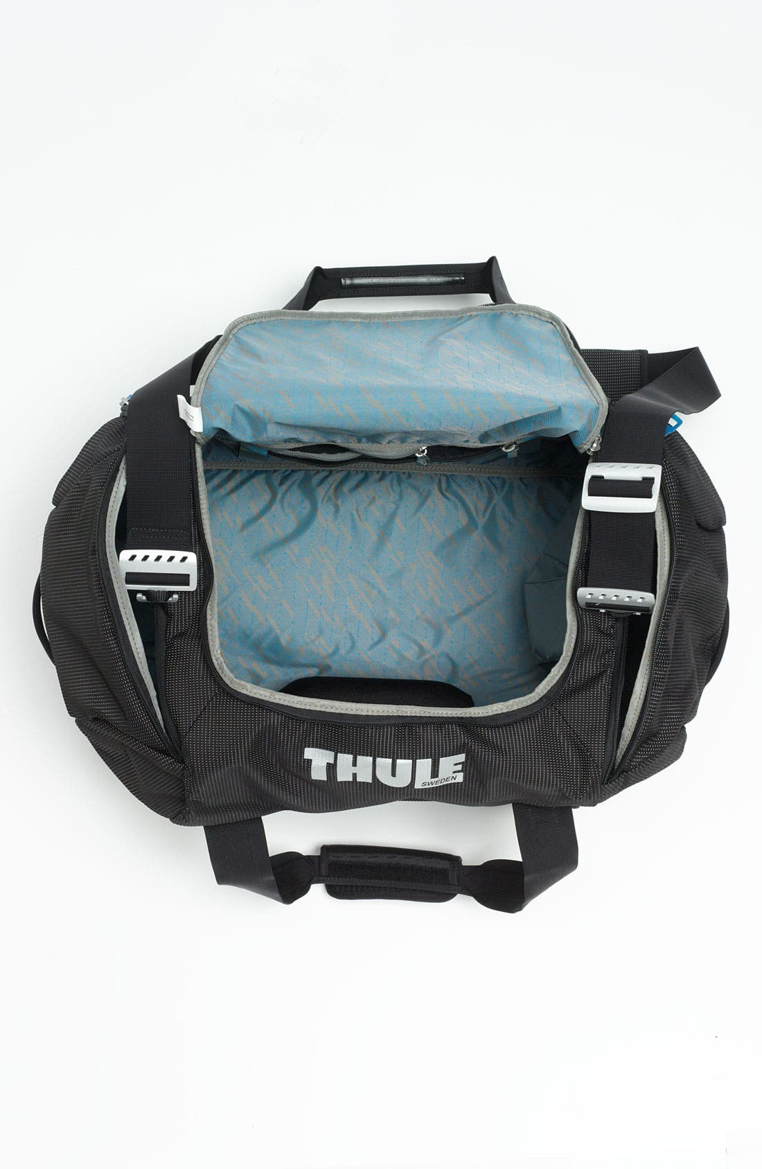 Alternate Image 3  - Thule Duffel Bag (70 Liter)
