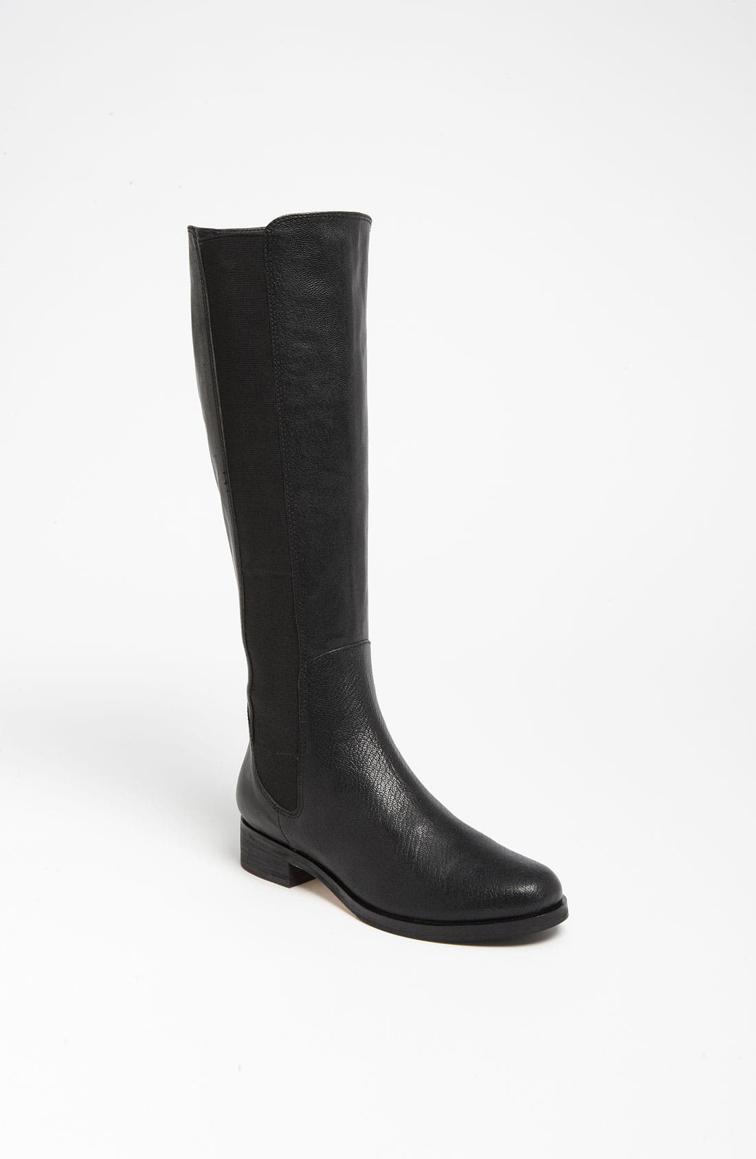 Alternate Image 1  - Cole Haan Leather Boot