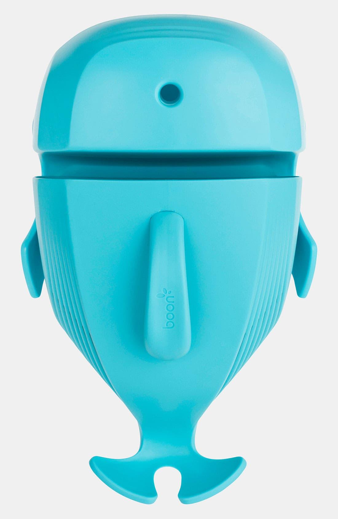 Boon Bath 'Scoop Drain' Toy Storage
