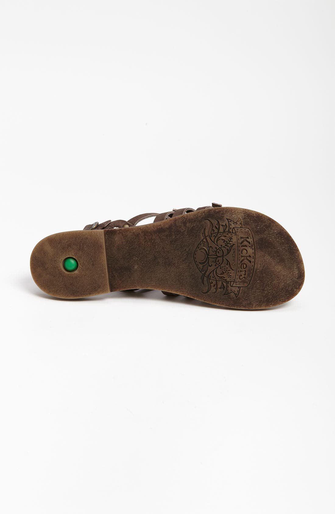 Alternate Image 4  - Kickers 'Dixmille' Sandal