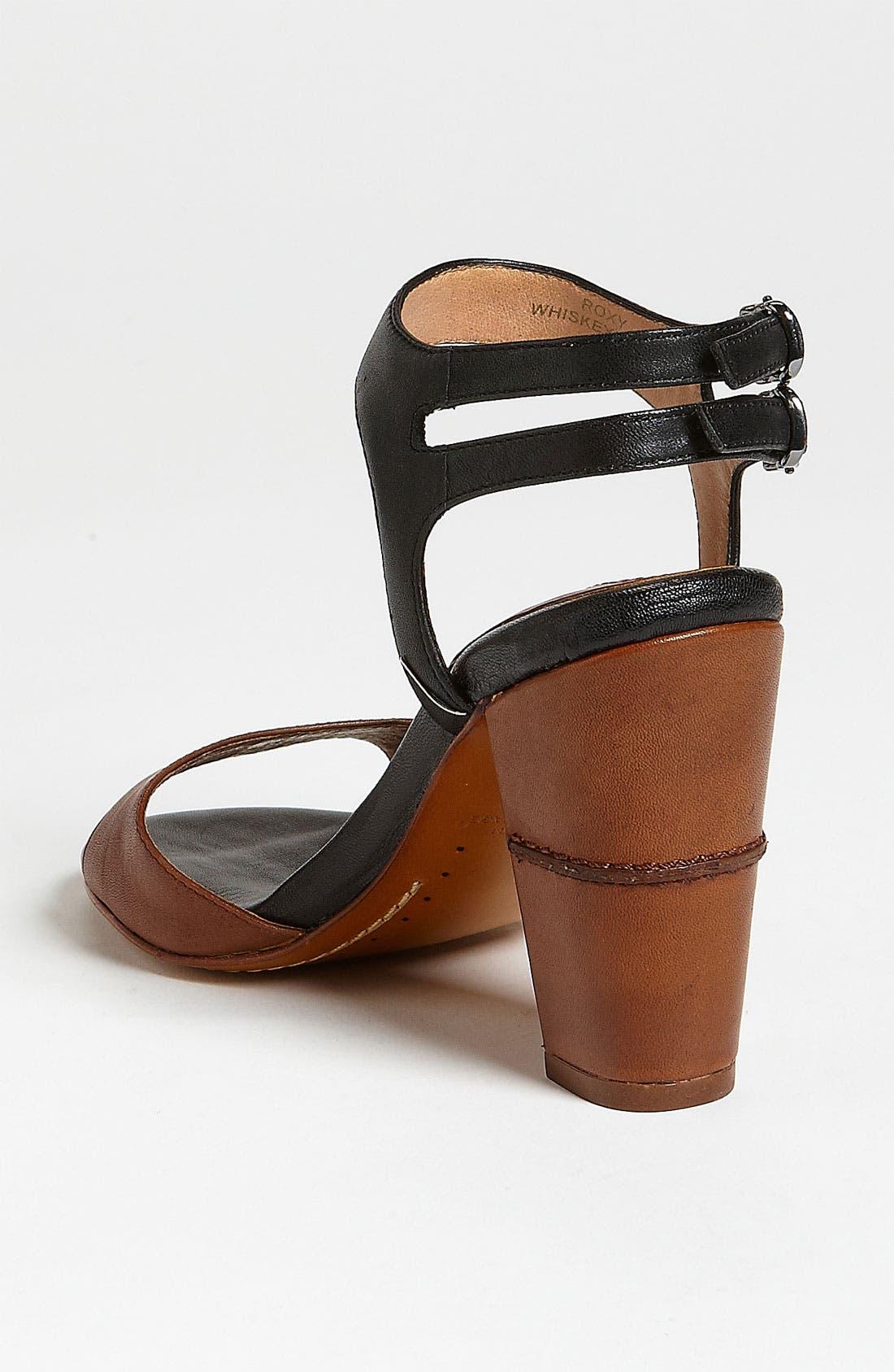 Alternate Image 2  - Modern Vintage 'Roxy' Sandal