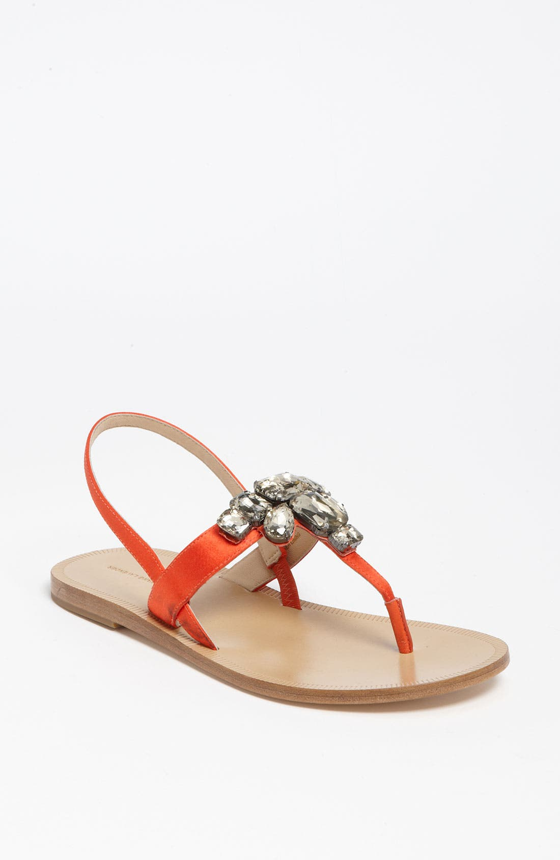 Alternate Image 1 Selected - Vera Wang Lavender 'Rina' Sandal