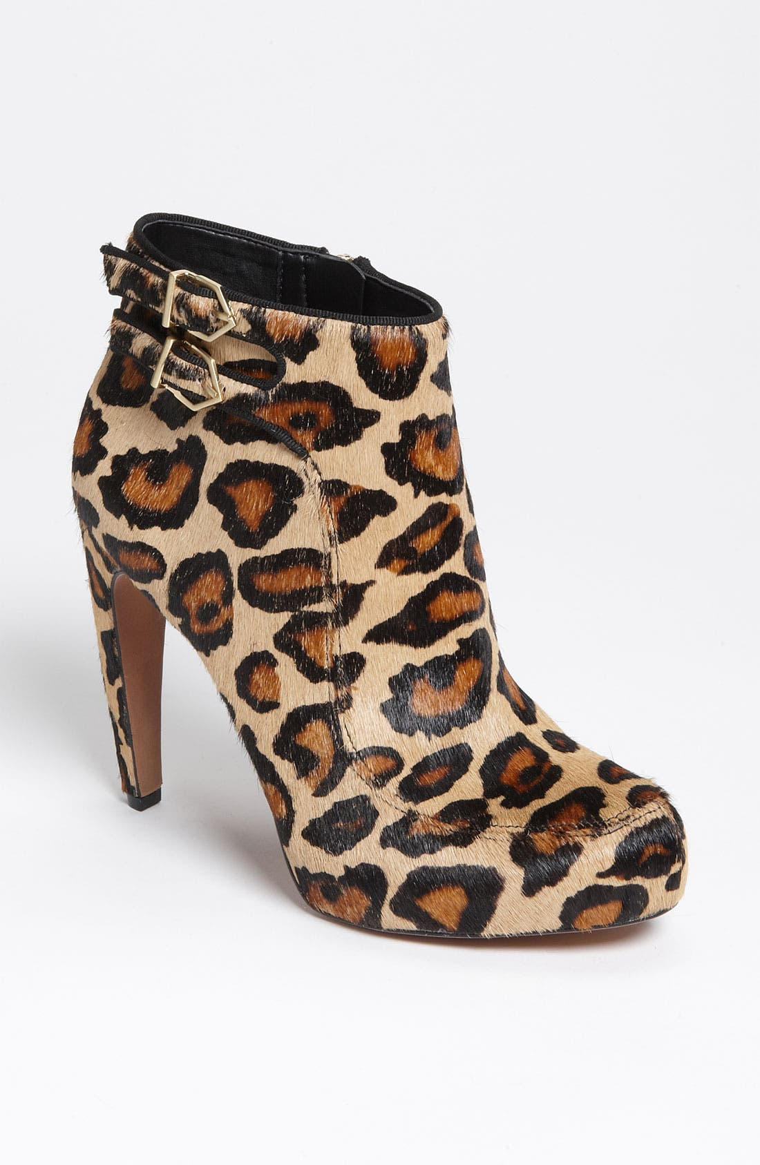 Alternate Image 1  - Sam Edelman 'Kit' Boot