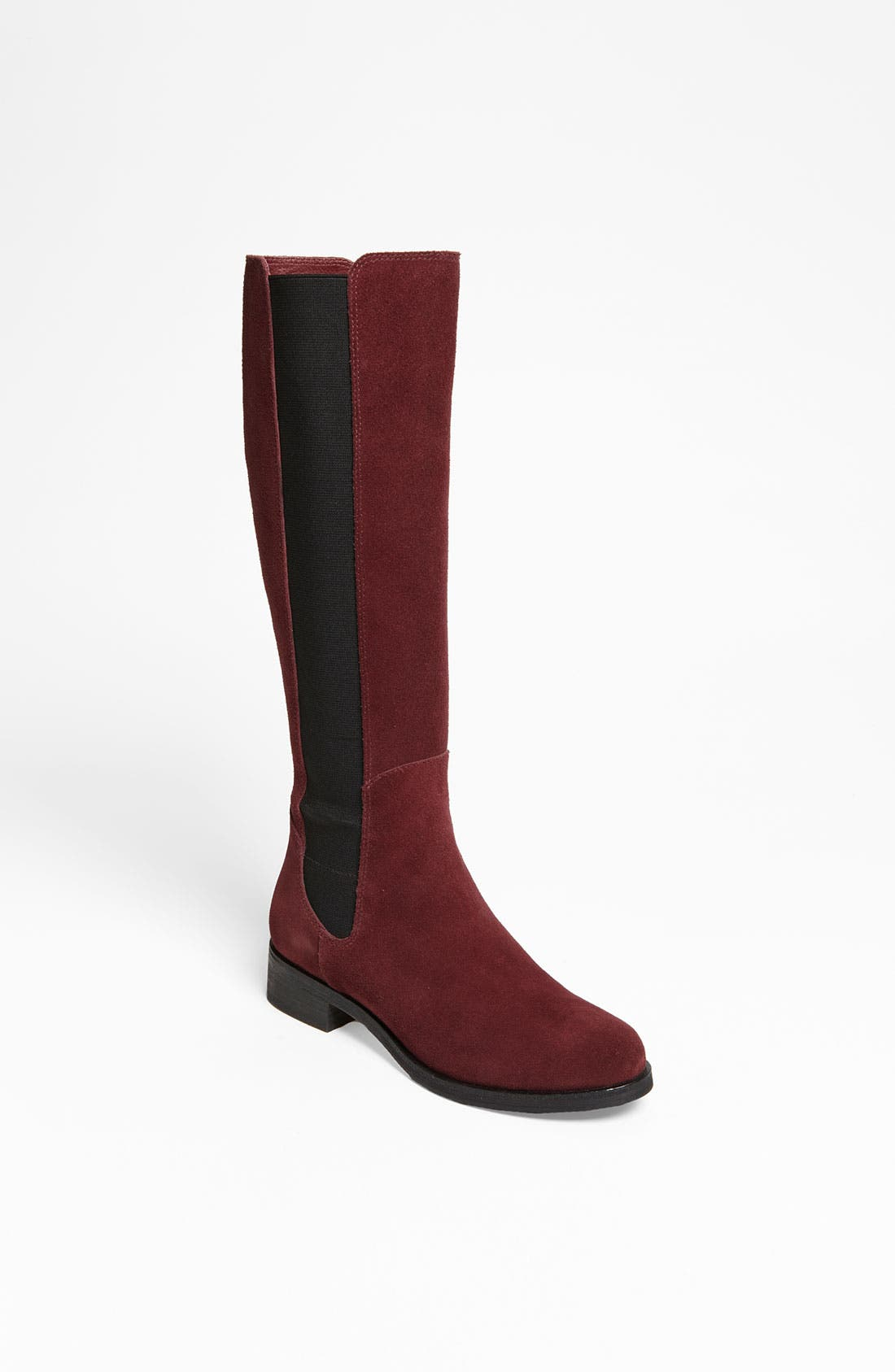 Alternate Image 1 Selected - Cole Haan Boot