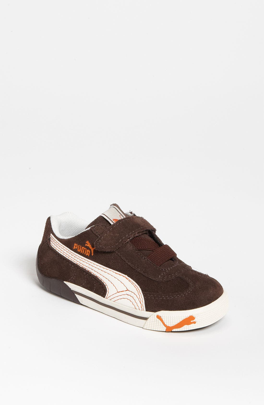 Alternate Image 1 Selected - Puma 'Speed Cat 2.9' Sneaker (Walker & Toddler)