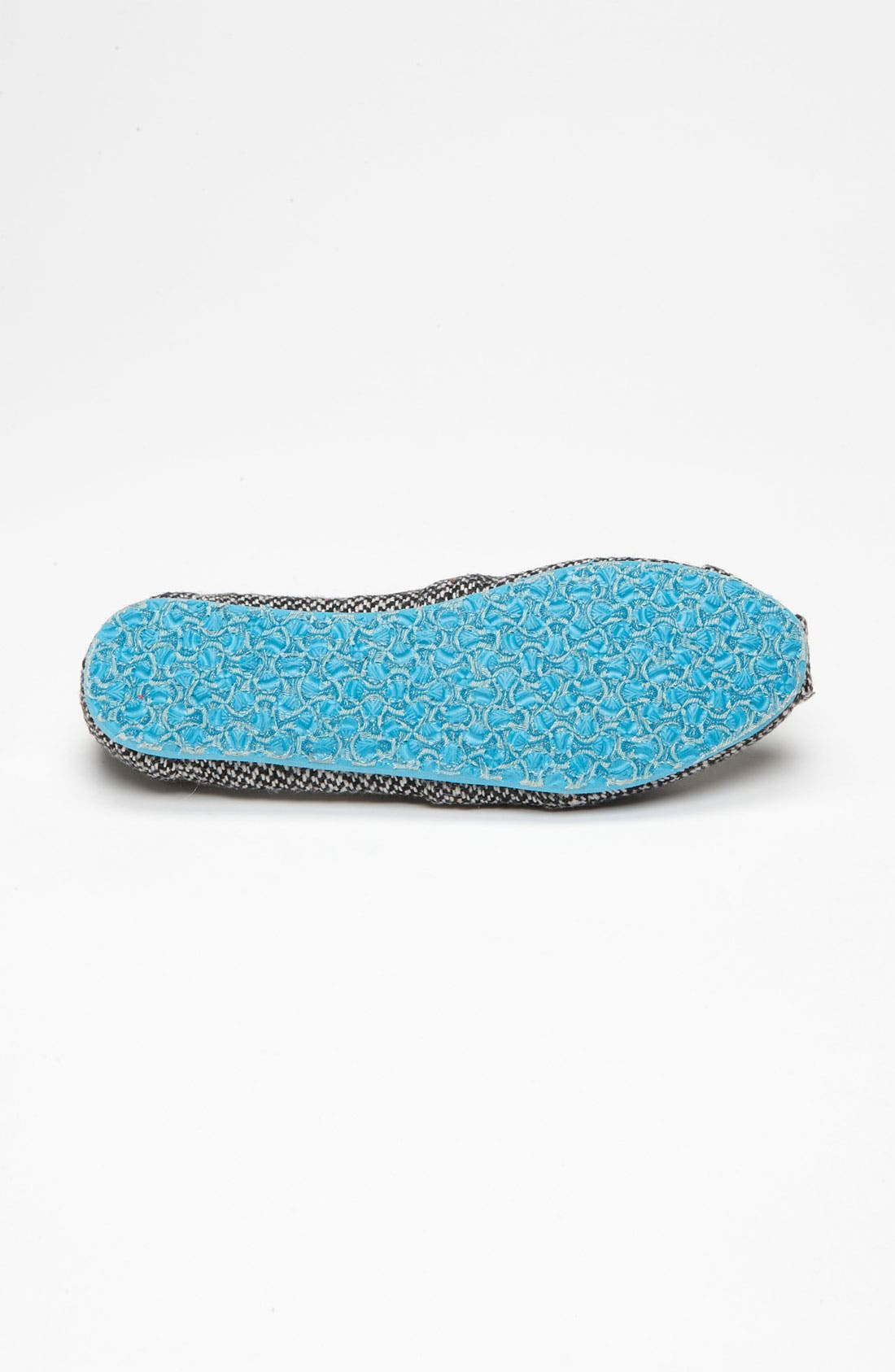 Alternate Image 4  - TOMS 'Classic - Fleckpop' Slip-On (Women) (Nordstrom Exclusive)