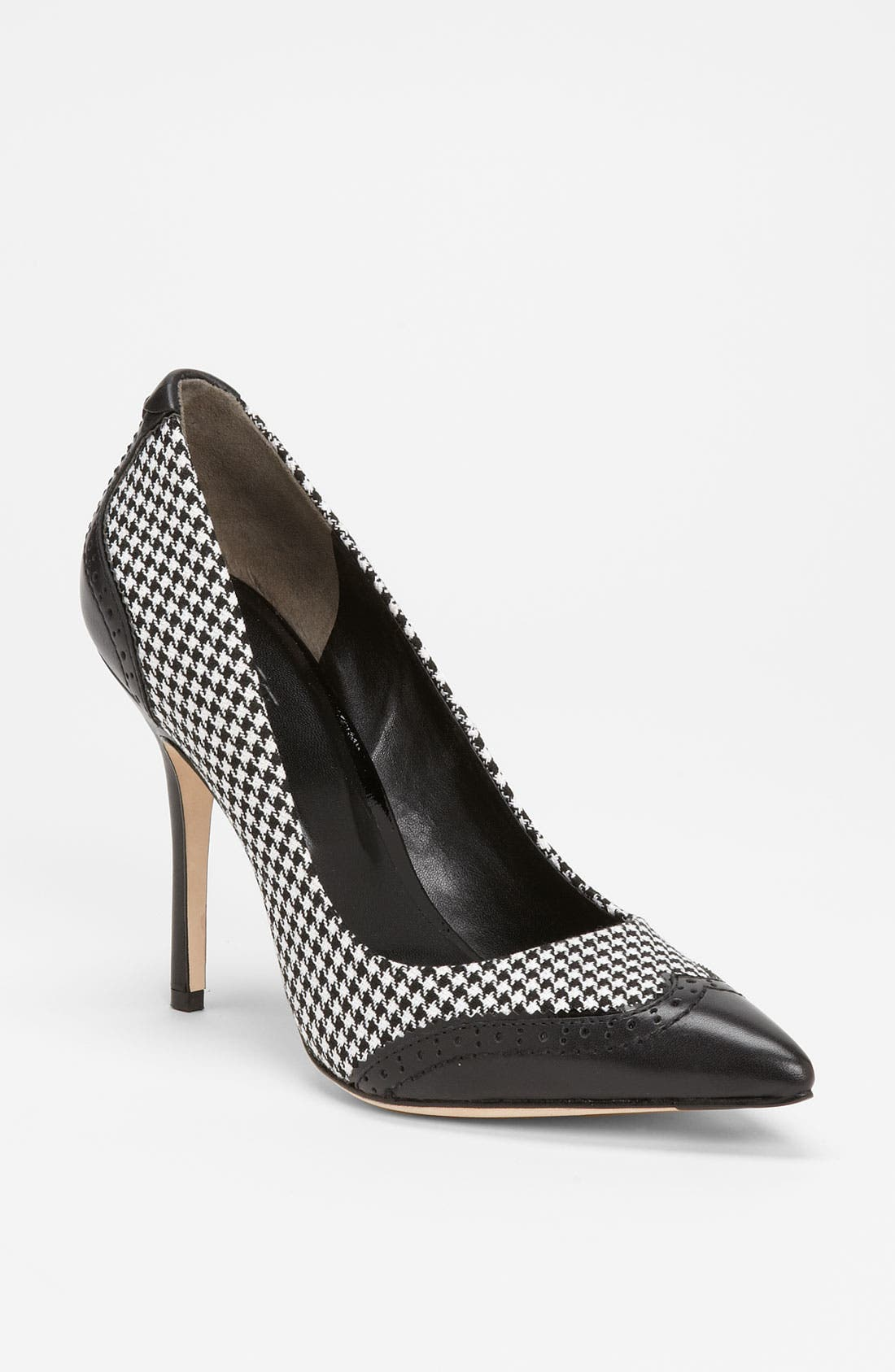 Alternate Image 1 Selected - Rachel Roy 'Ana' Pump