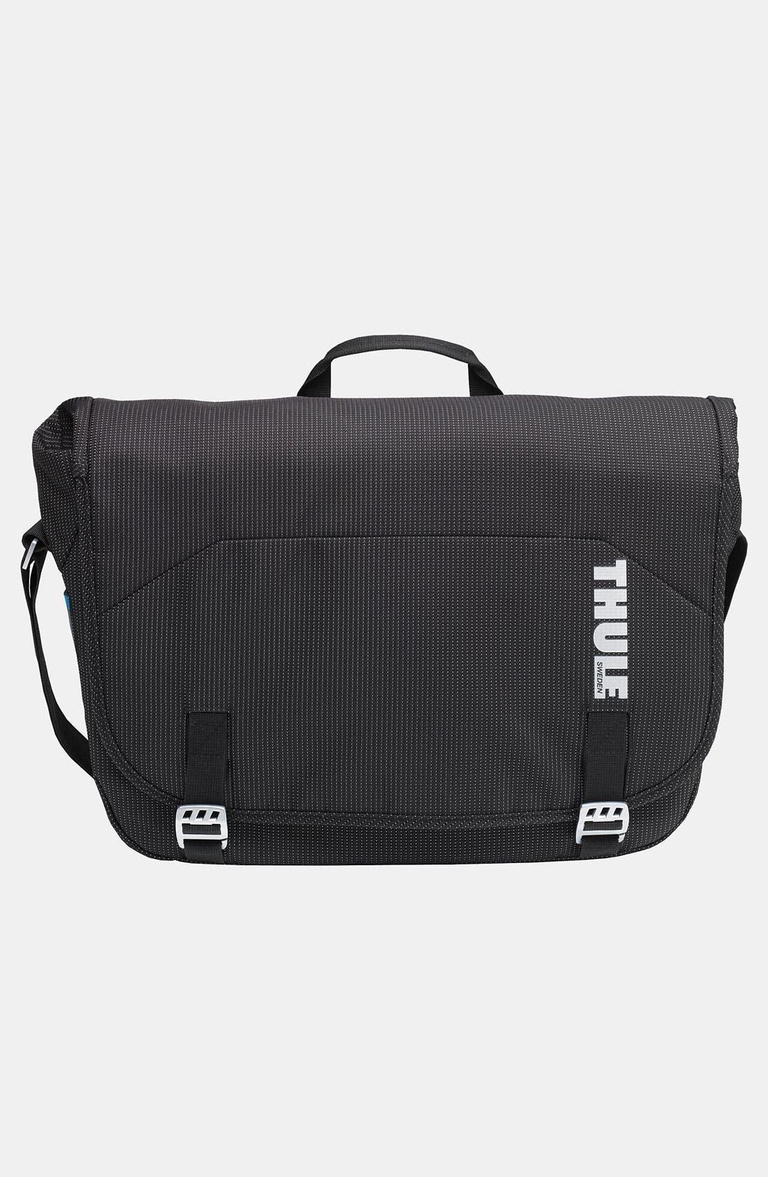 Alternate Image 5  - Thule 'Crossover' Messenger Bag