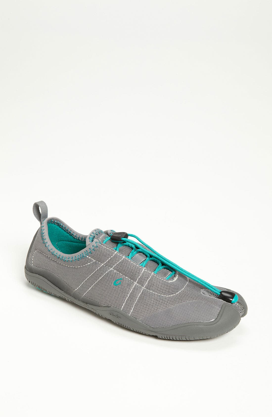 Alternate Image 1 Selected - OluKai 'Maliko' Sneaker (Women)