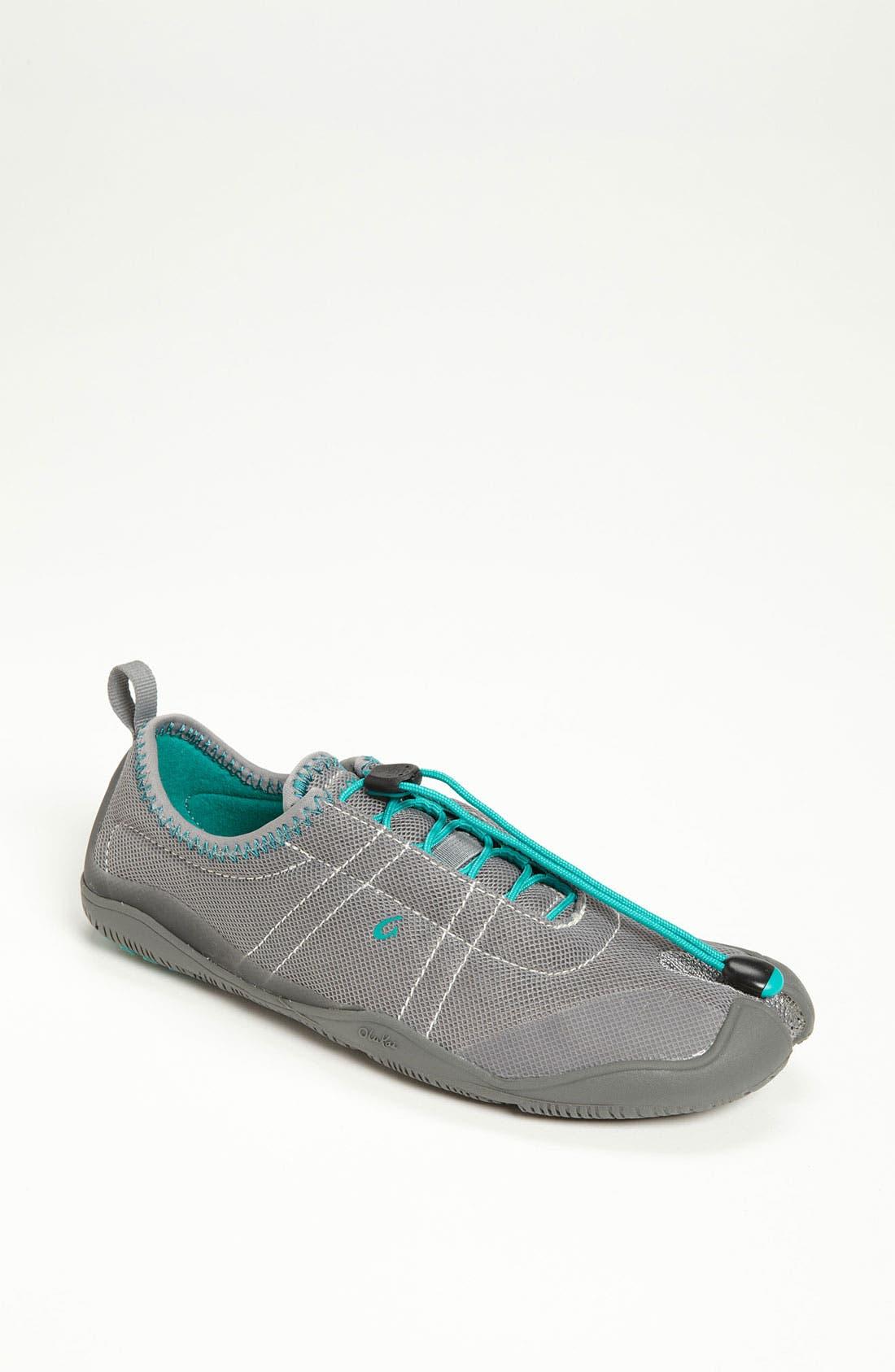 Main Image - OluKai 'Maliko' Sneaker (Women)