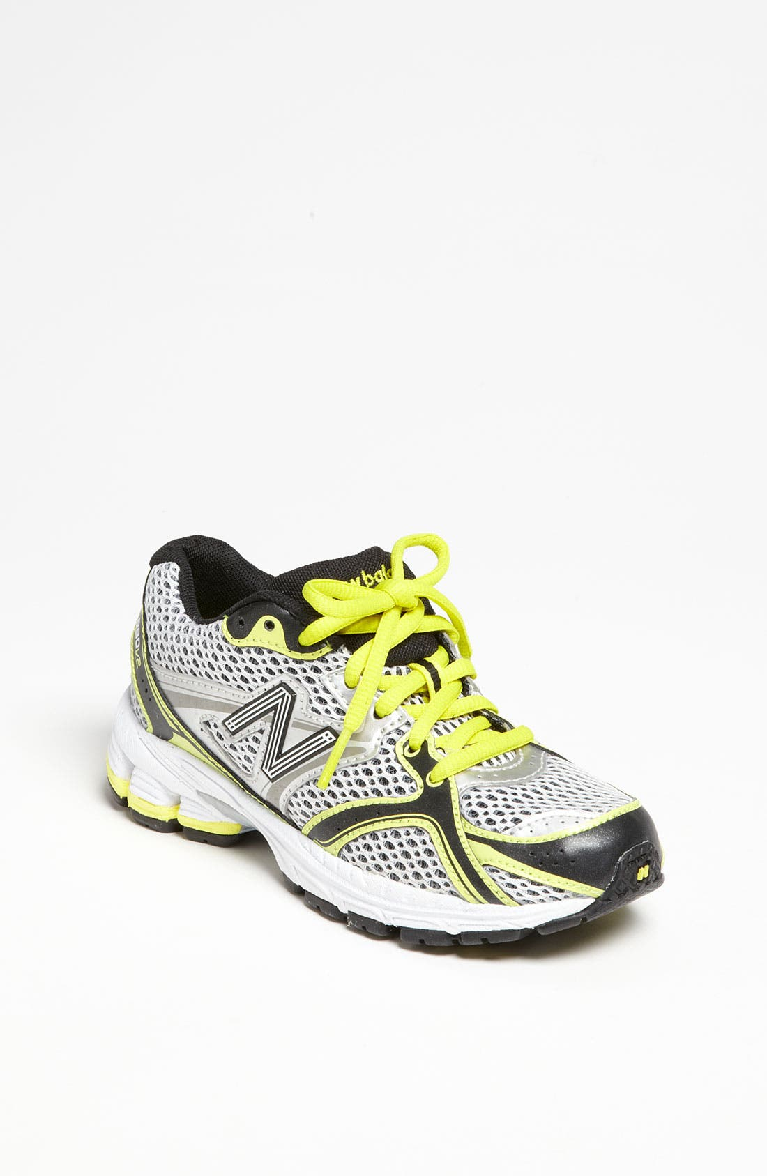 Alternate Image 1 Selected - New Balance 'Take Down 880' Running Shoe (Toddler, Little Kid & Big Kid)
