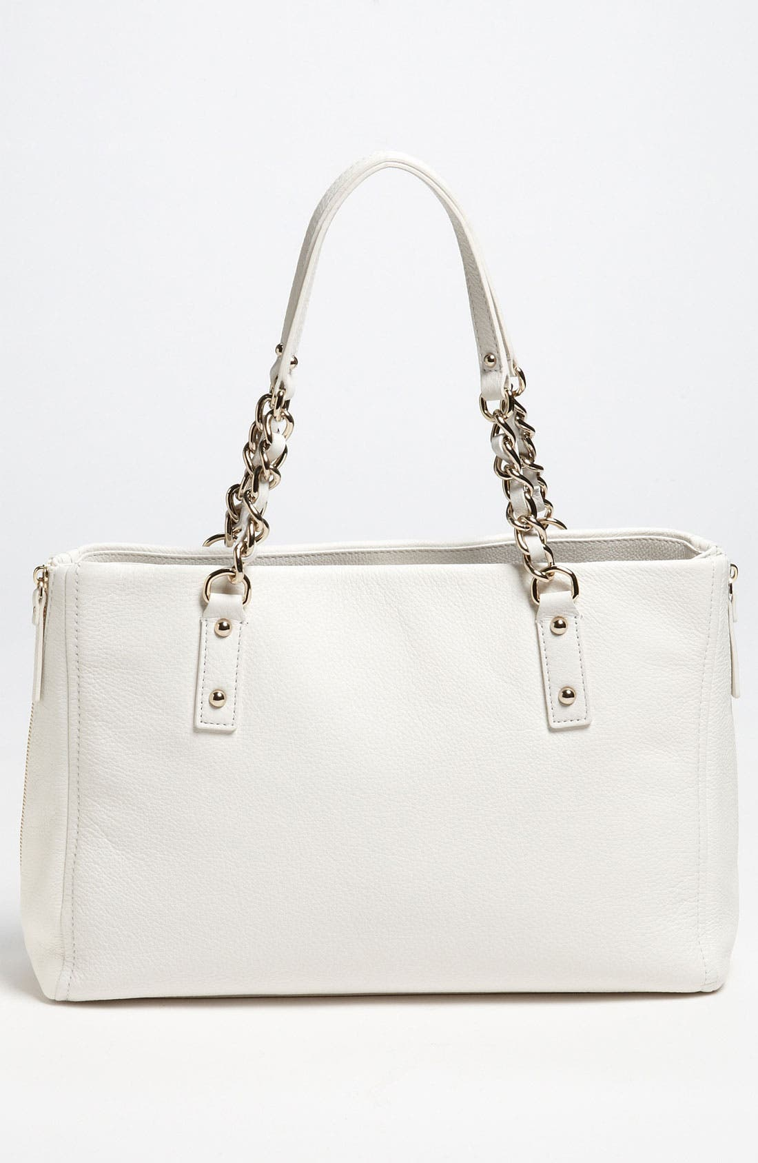 Alternate Image 4  - kate spade new york 'cobble hill - andee' tote, large