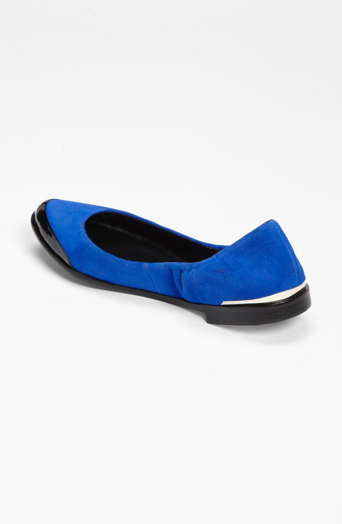 Alternate Image 2  - Rachel Roy 'Isabel' Flat