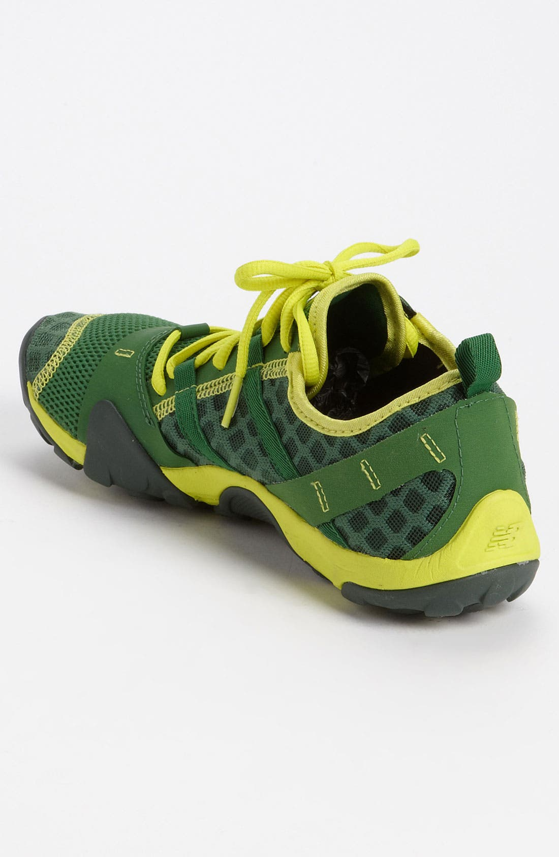Alternate Image 2  - New Balance 'MT10' Trail Running Shoe (Men)