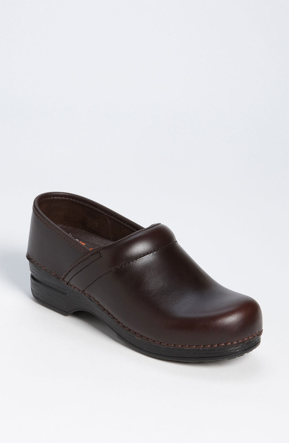 Alternate Image 1 Selected - Dansko 'Professional XP' Clog