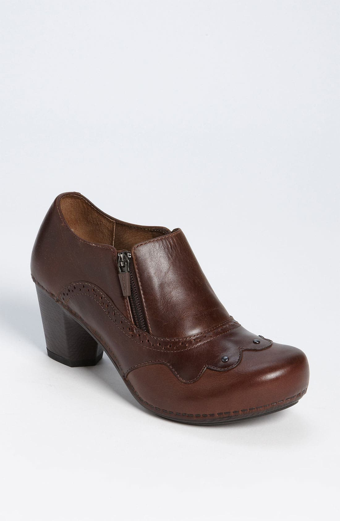 Alternate Image 1 Selected - Dansko 'Nancy' Pump