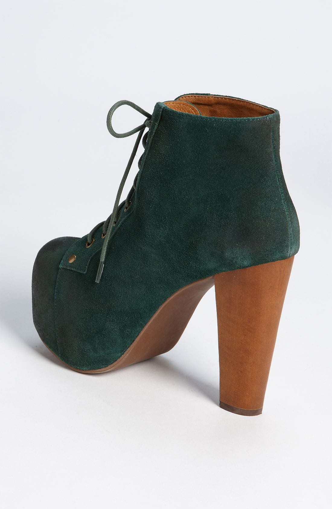 Alternate Image 2  - Jeffrey Campbell 'Lita' Bootie (Women)
