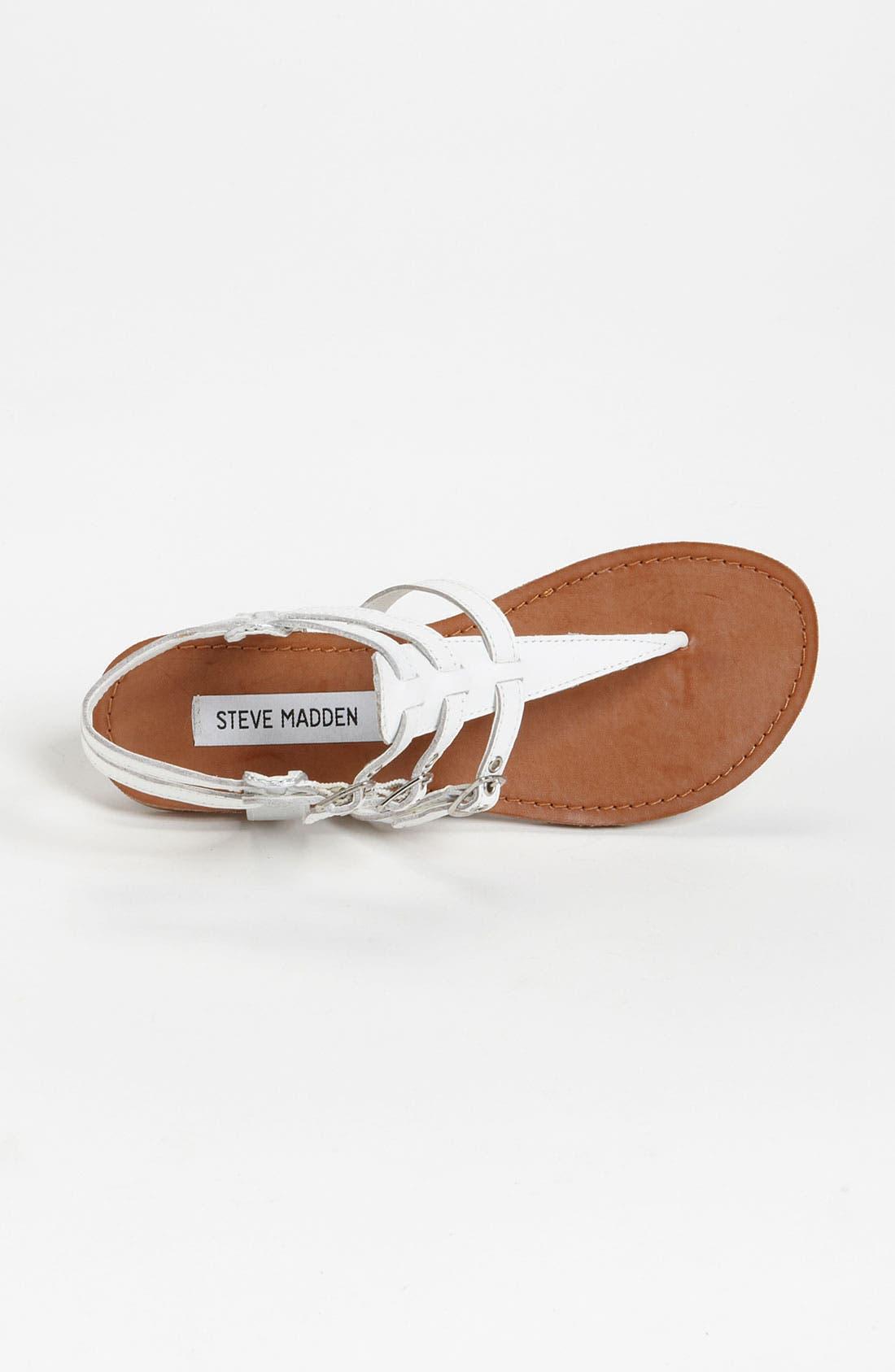 Alternate Image 3  - Steve Madden 'Saahti' Sandal