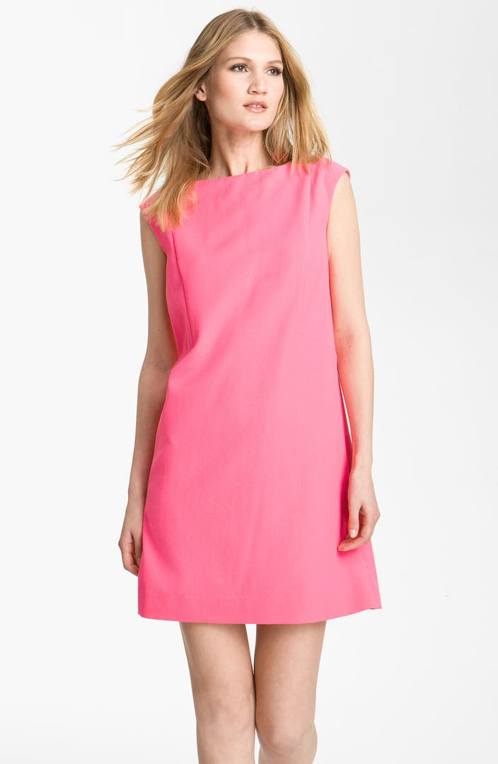 Kate Spade New York Ashley Shift Dress Nordstrom