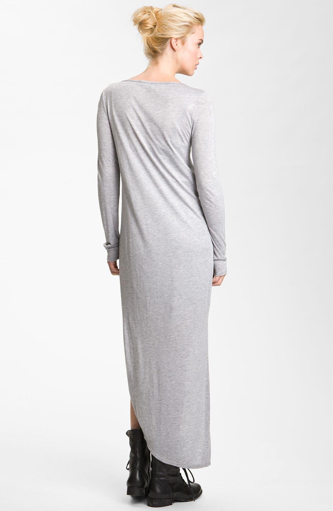 Alternate Image 2  - Elizabeth and James 'New Claudia' Dress